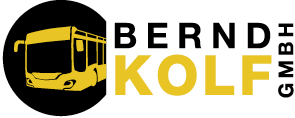 Kolfbus - Omnisbusse, Waschstraße, Werkstatt für Nutzfahrzeuge