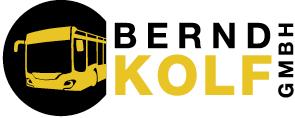Kolfbus -